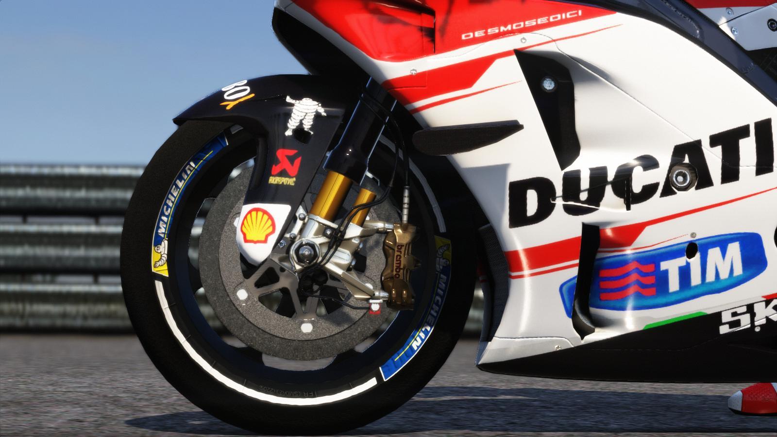 MotoGP15X64 2016-02-20 19-26-05-83.jpg