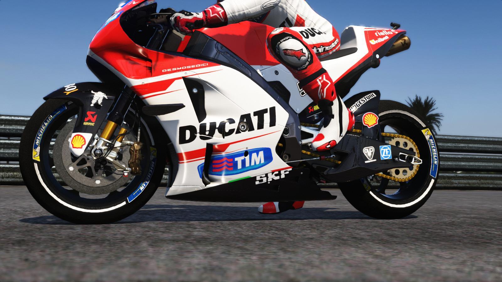 MotoGP15X64 2016-02-20 19-26-17-55.jpg