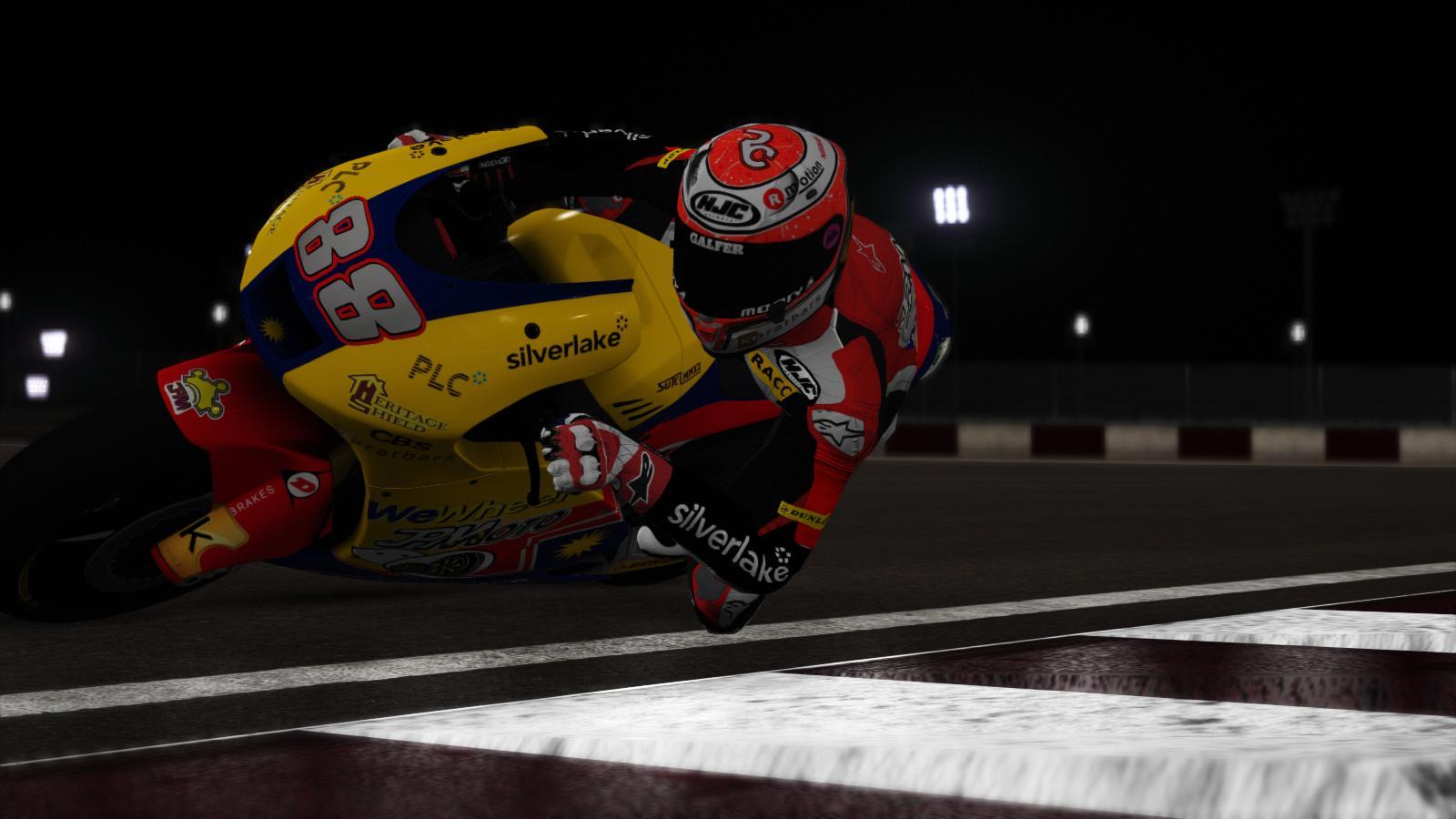 MotoGP15X64 2016-03-08 14-06-58-04.jpg