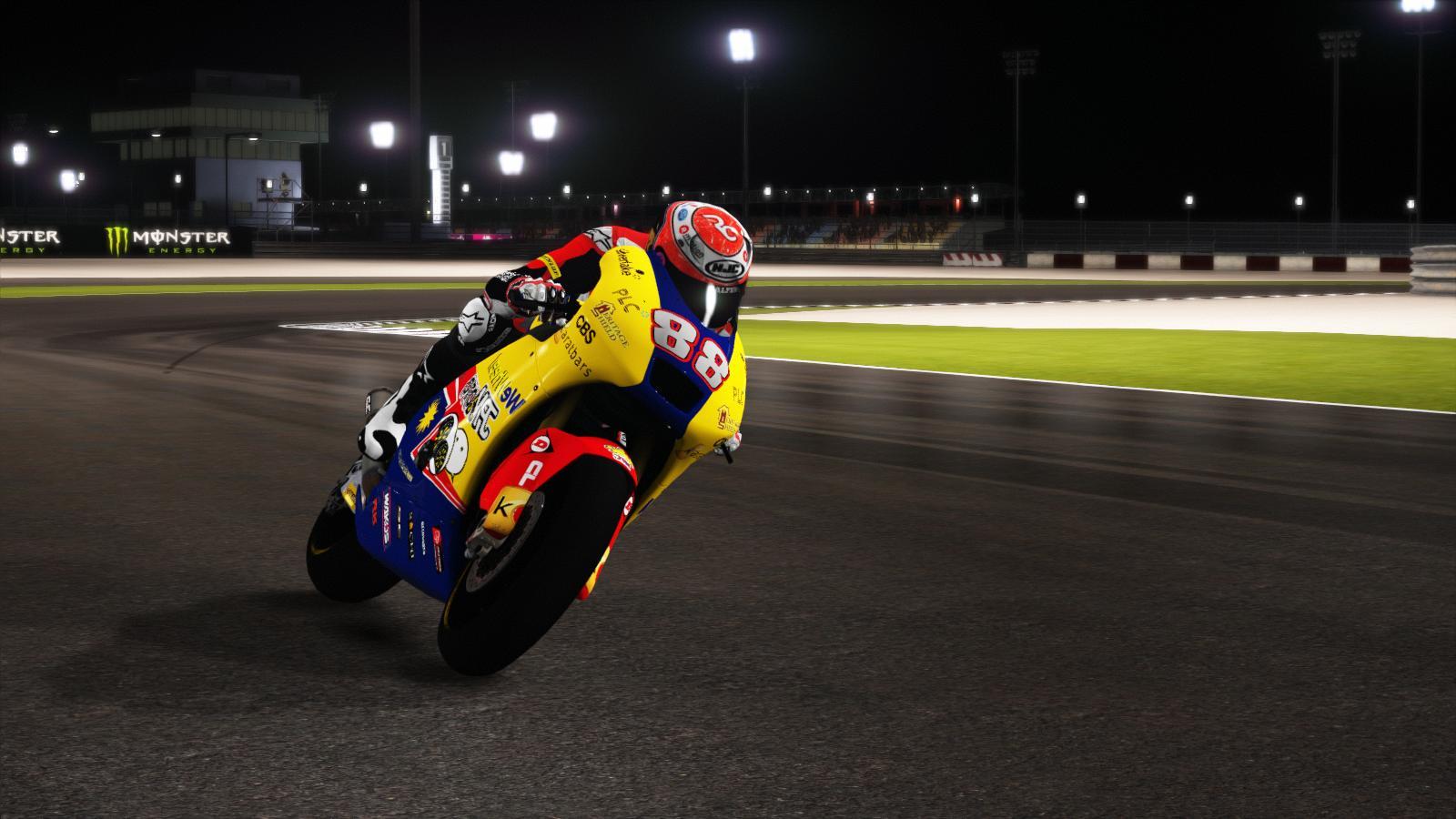 MotoGP15X64 2016-03-08 14-07-28-64.jpg