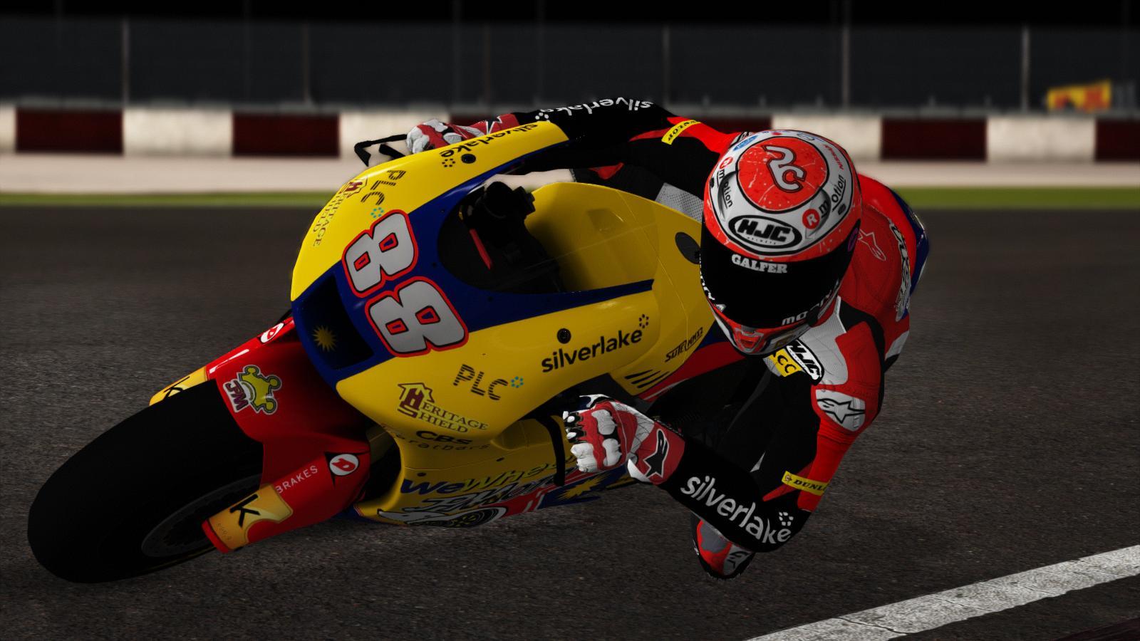 MotoGP15X64 2016-03-08 14-08-41-54.jpg