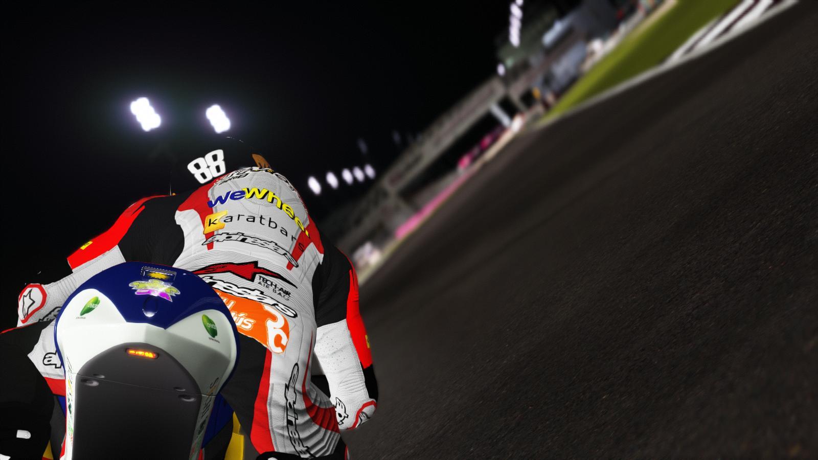 MotoGP15X64 2016-03-08 14-12-44-32.jpg