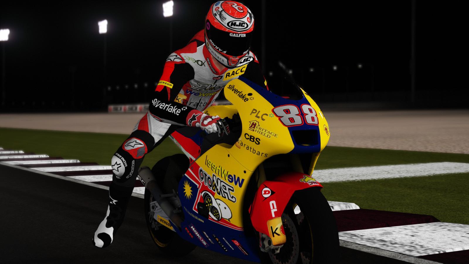 MotoGP15X64 2016-03-08 14-16-14-11.jpg