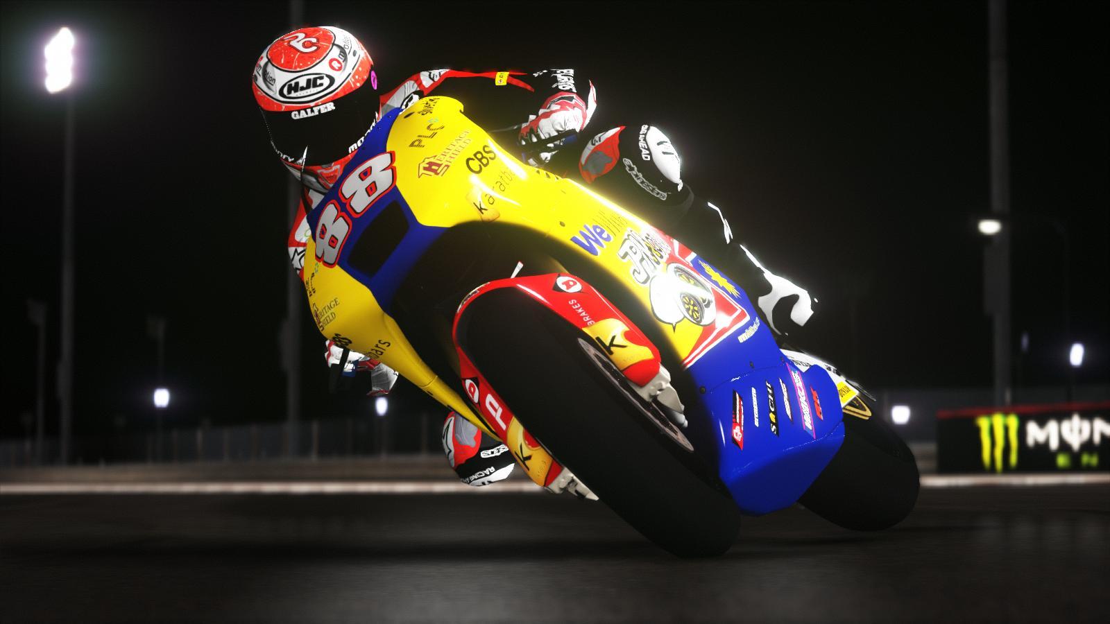 MotoGP15X64 2016-03-08 14-17-51-32.jpg