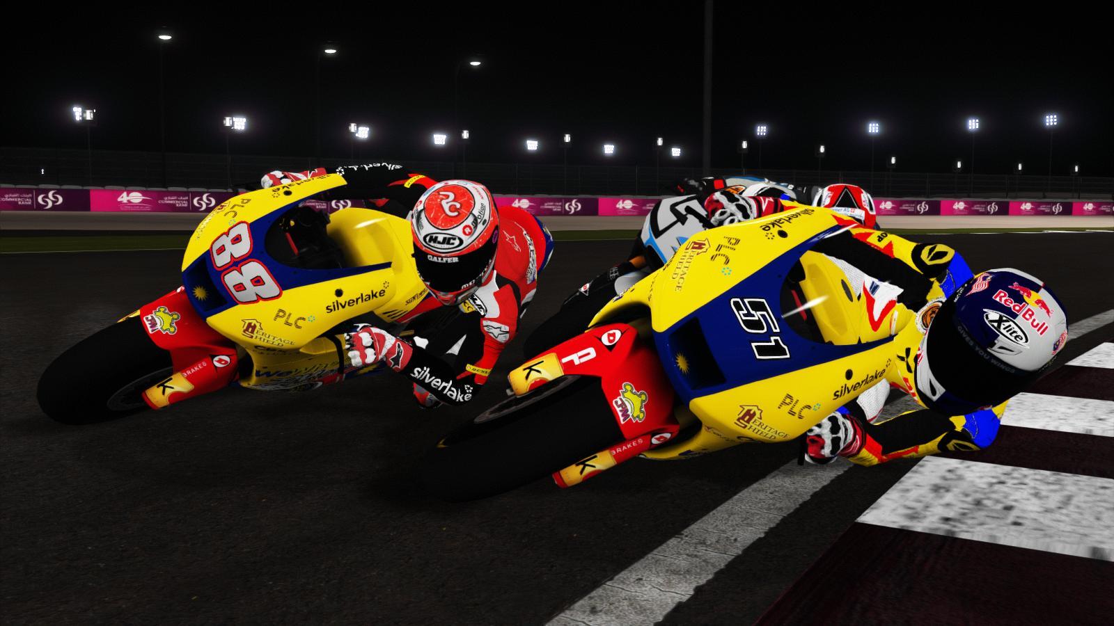 MotoGP15X64 2016-03-08 15-02-29-45.jpg