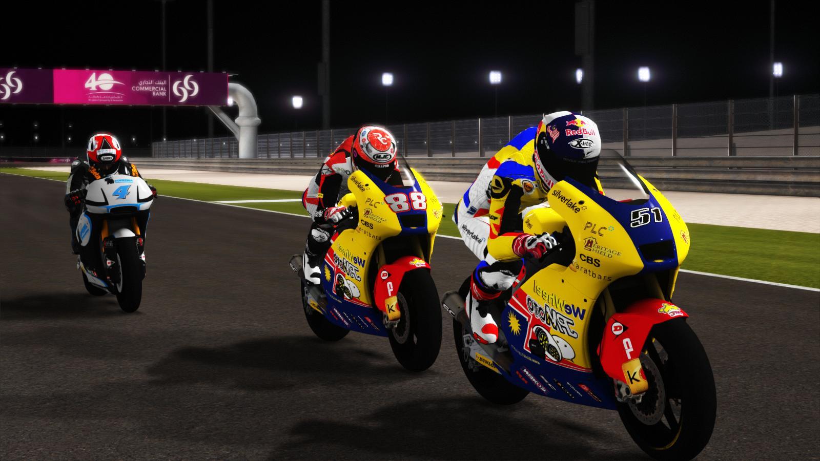 MotoGP15X64 2016-03-08 15-04-01-56.jpg