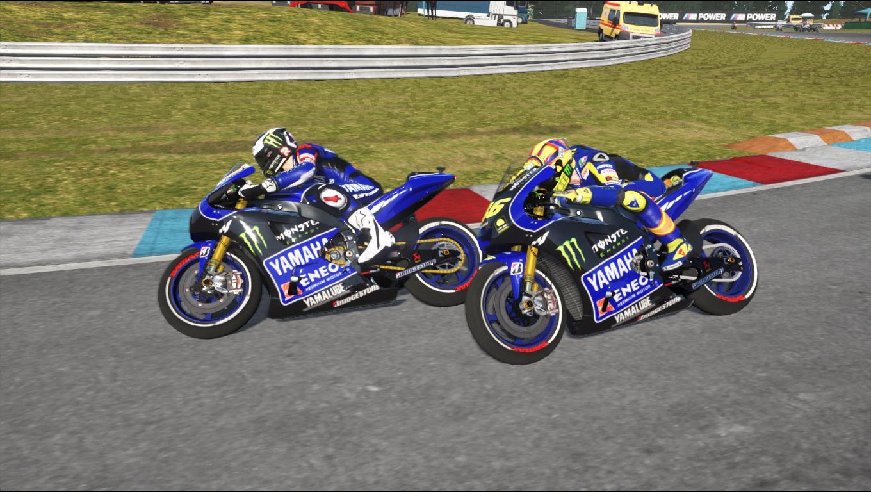 MotoGP15X64 2016-03-13 20-31-02-75 (Copy).jpg