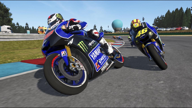 MotoGP15X64 2016-03-13 20-33-25-13 (Copy).jpg