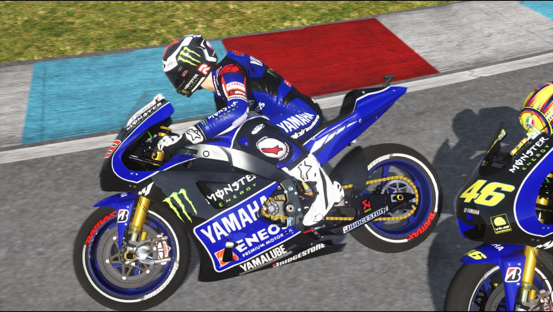 MotoGP15X64 2016-03-13 20-33-53-87 (Copy).jpg