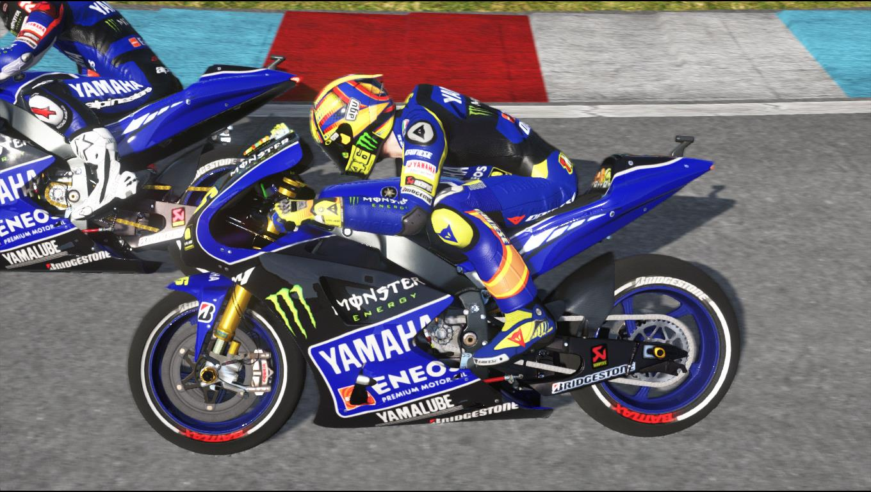 MotoGP15X64 2016-03-13 20-34-08-50 (Copy).jpg