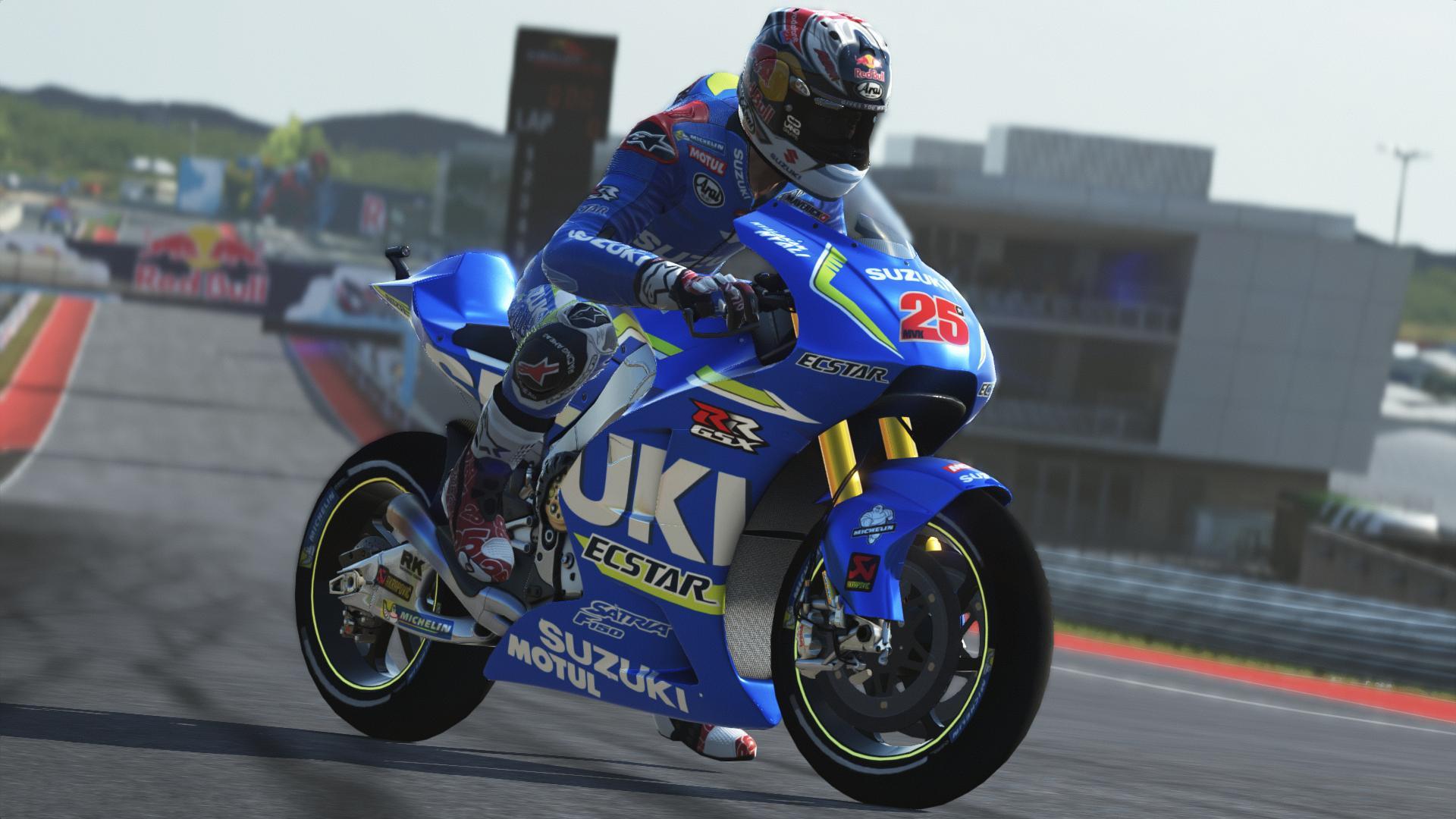 MotoGP15X64 2016-03-18 17-05-05-90.jpg