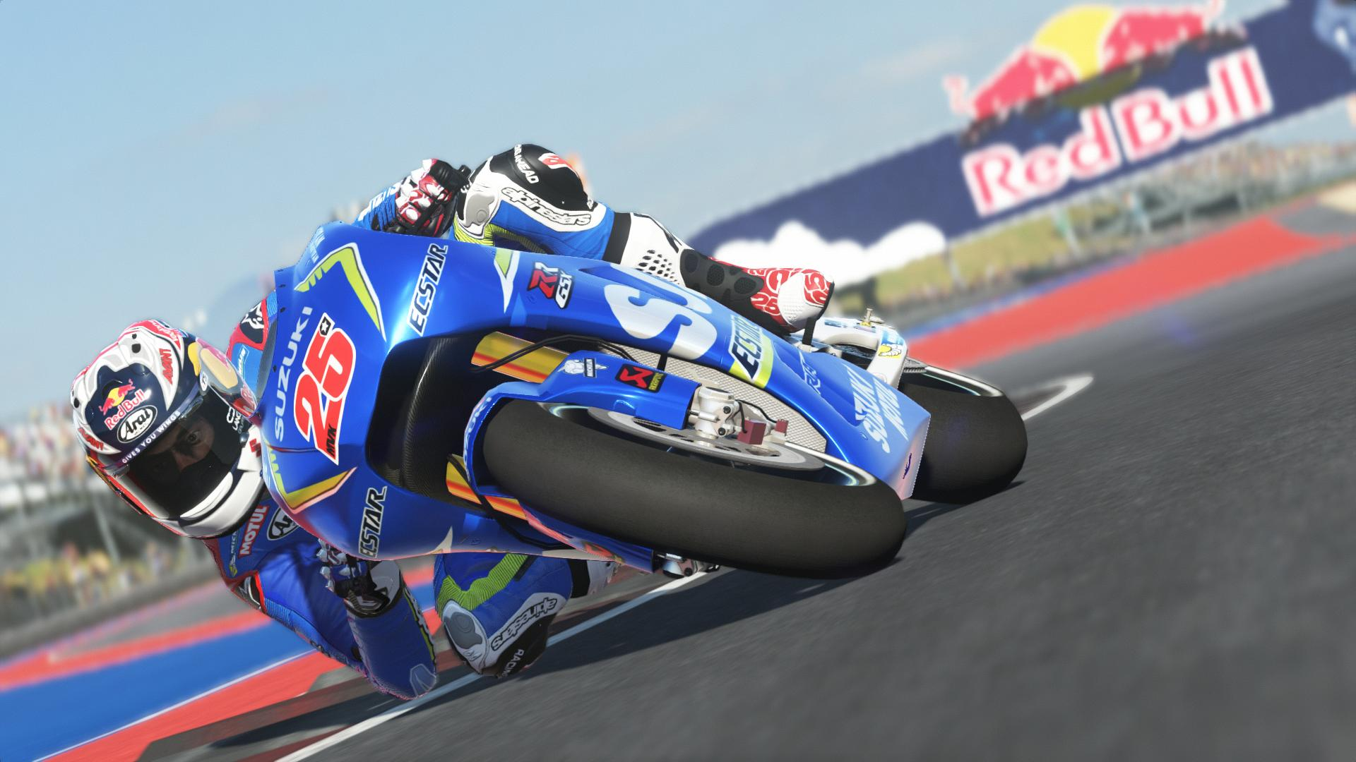 MotoGP15X64 2016-03-18 17-08-32-22.jpg