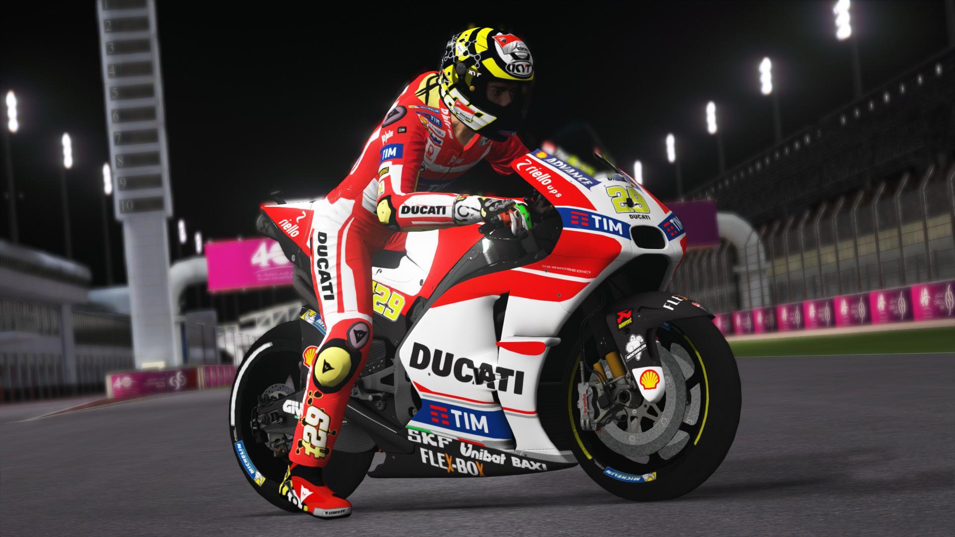 MotoGP15X64 2016-03-19 10-58-54-54.jpg