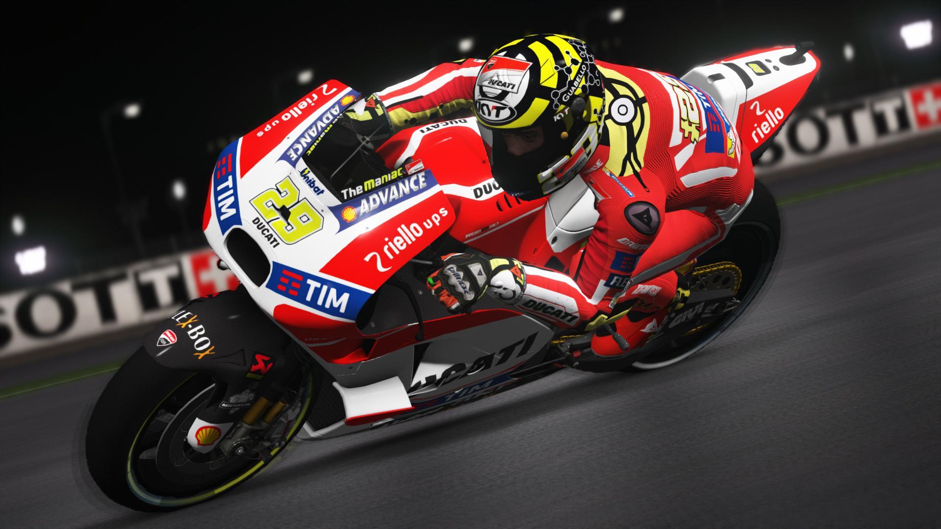 MotoGP15X64 2016-03-19 11-01-51-67.jpg
