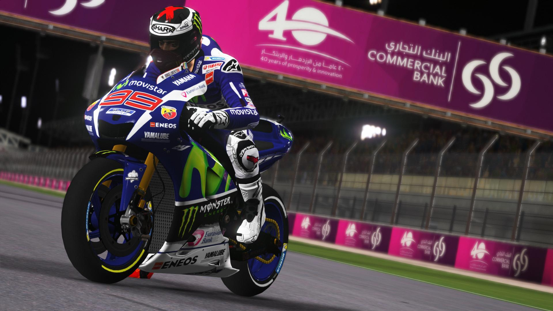 MotoGP15X64 2016-03-19 20-37-59-69.jpg