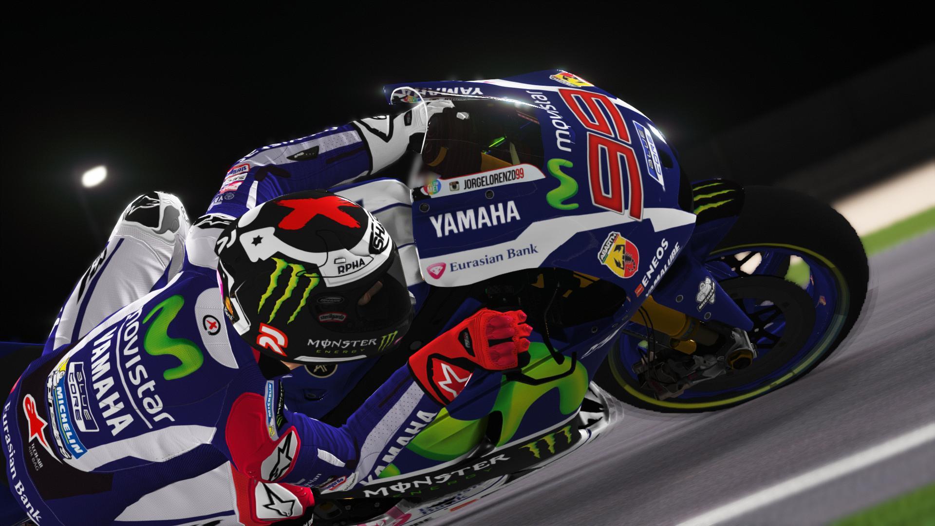 MotoGP15X64 2016-03-19 20-49-43-32.jpg