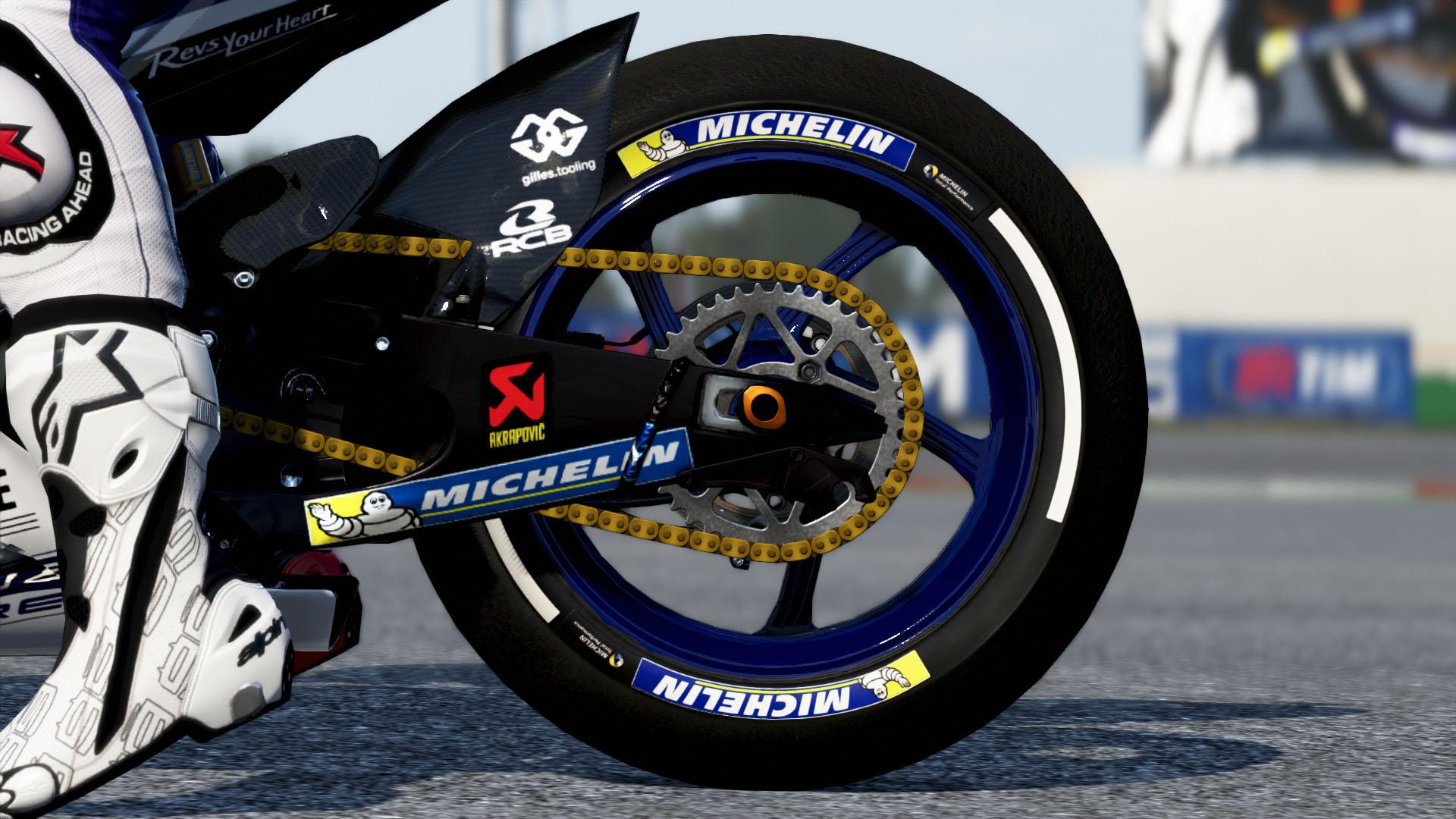 MotoGP15X64 2016-03-21 12-49-37-64.jpg