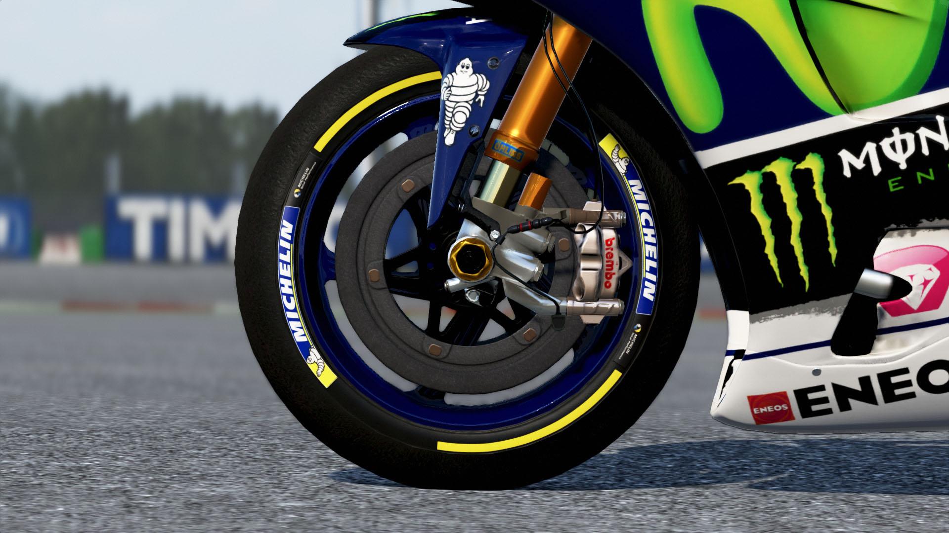 MotoGP15X64 2016-03-21 12-49-48-90.jpg