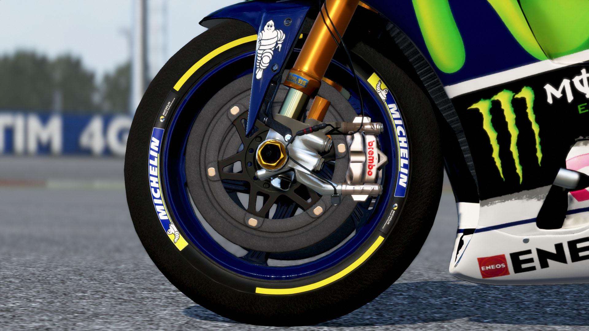 MotoGP15X64 2016-03-21 12-50-09-00.jpg