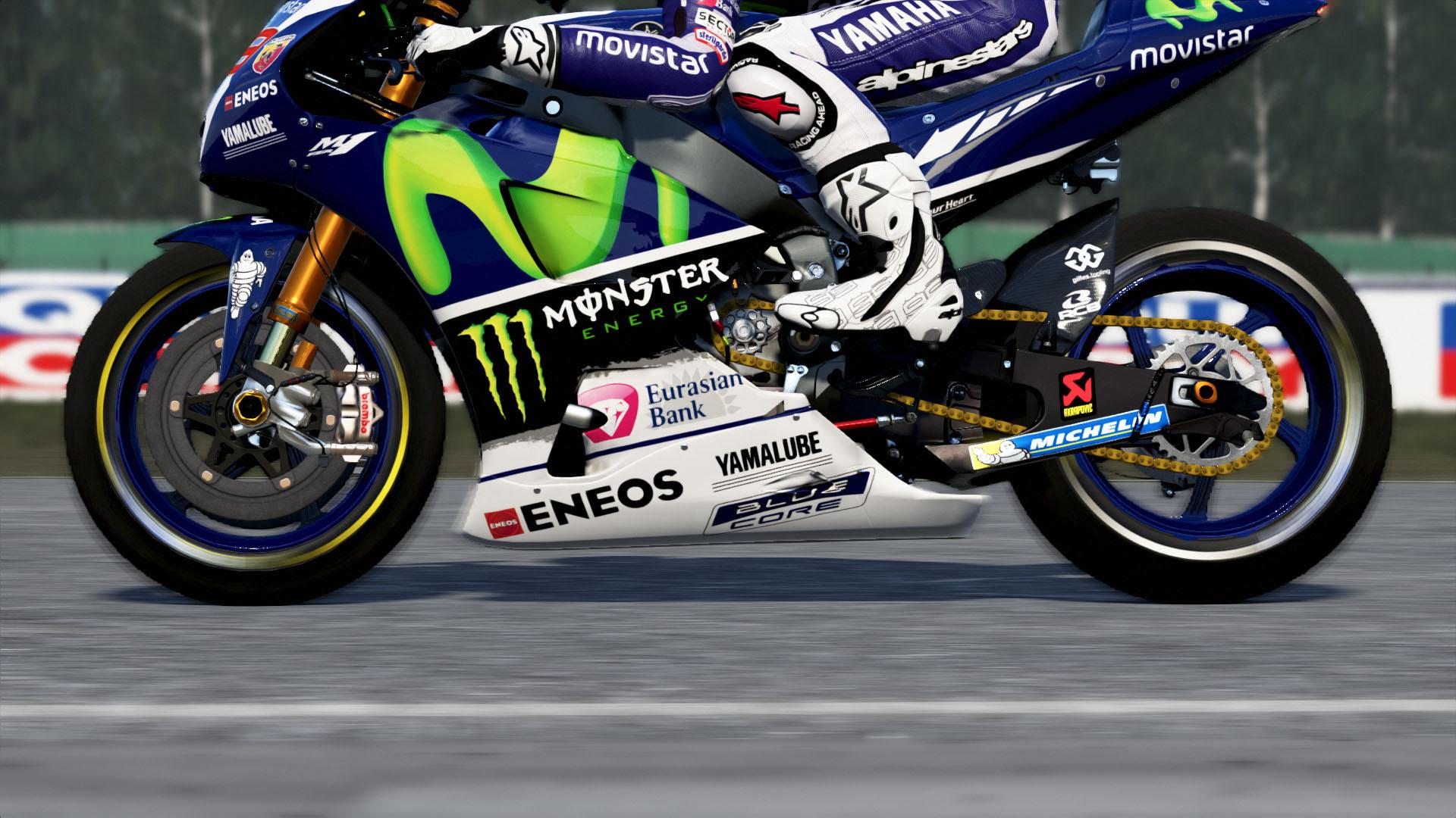 MotoGP15X64 2016-03-21 12-52-12-22.jpg
