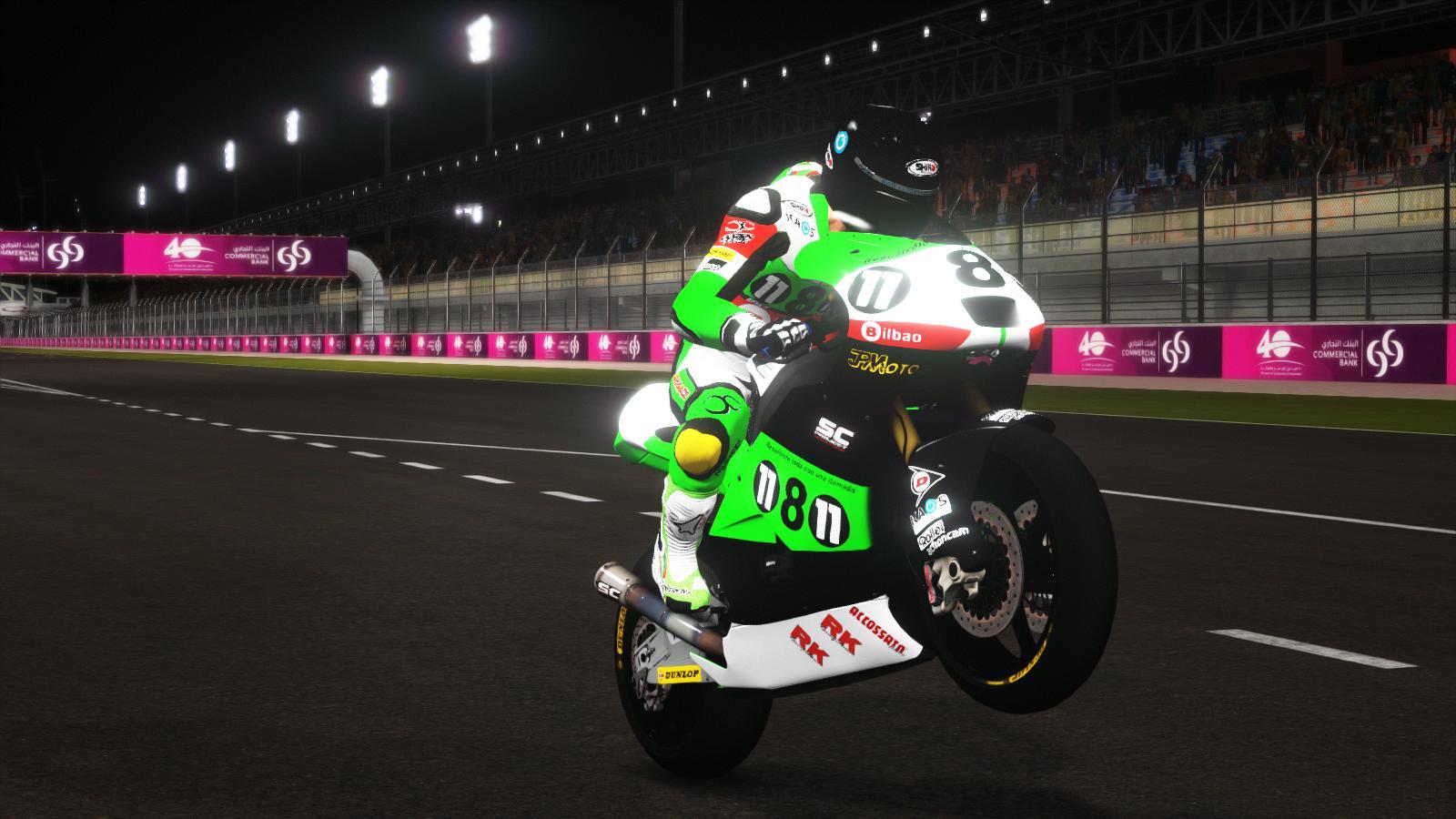 MotoGP15X64 2016-03-22 03-12-11-31.jpg