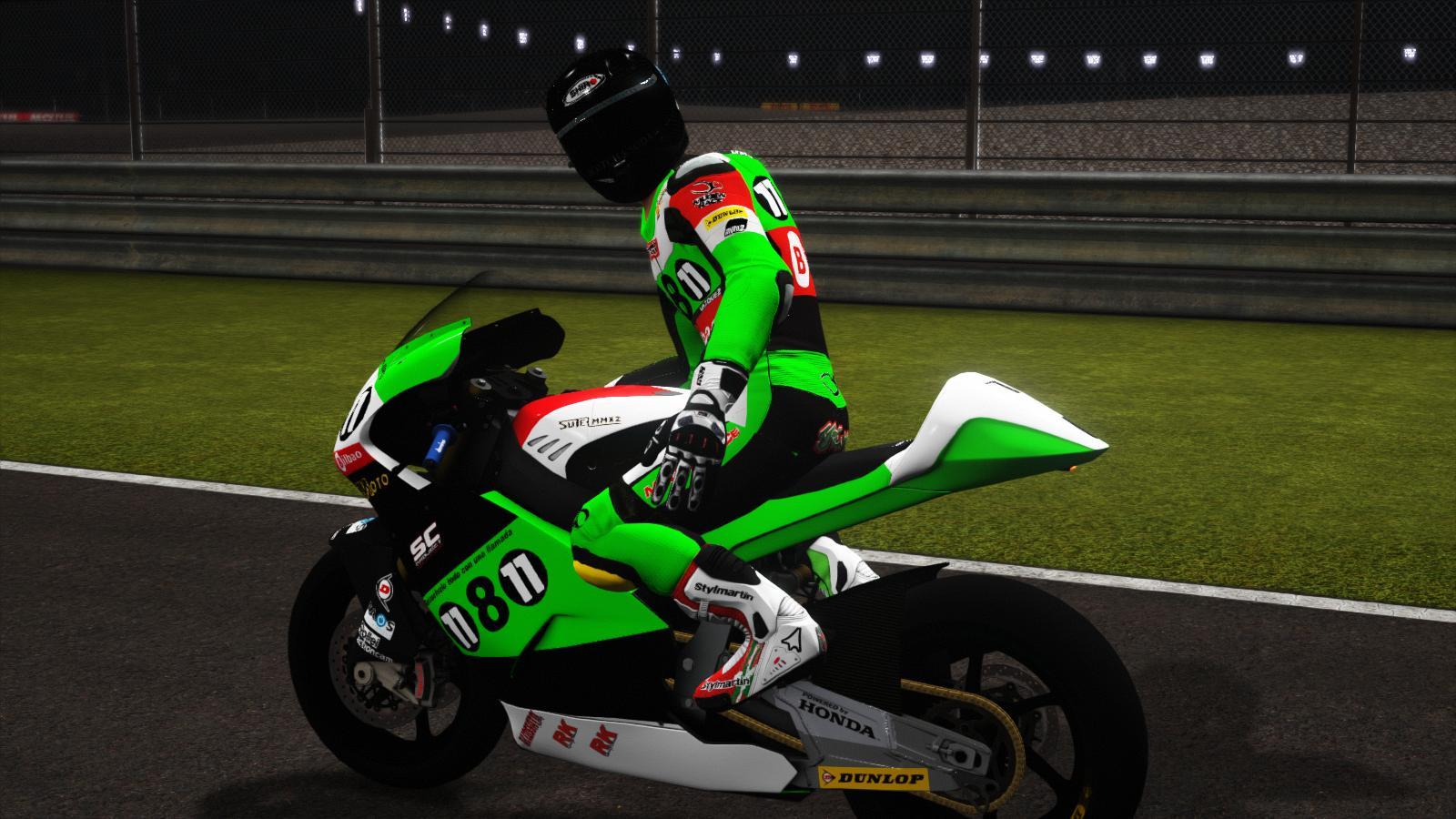 MotoGP15X64 2016-03-22 03-12-44-14.jpg