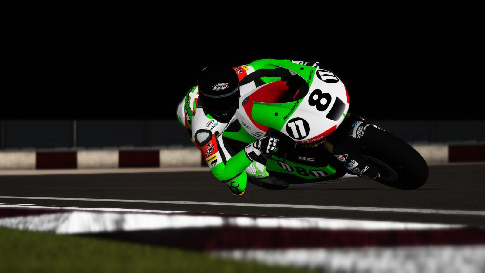 MotoGP15X64 2016-03-22 03-13-11-16.jpg