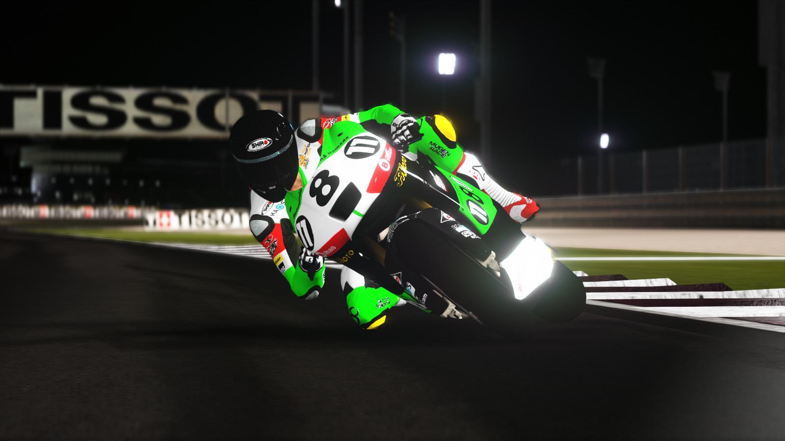MotoGP15X64 2016-03-22 03-16-42-71.jpg