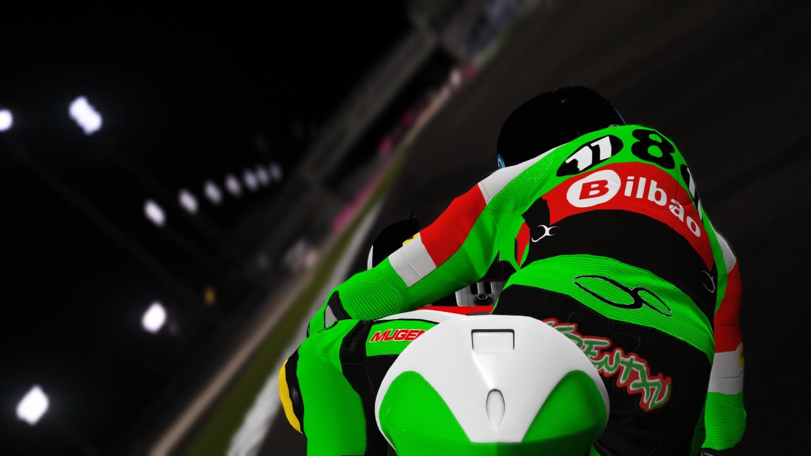 MotoGP15X64 2016-03-22 03-18-22-61.jpg