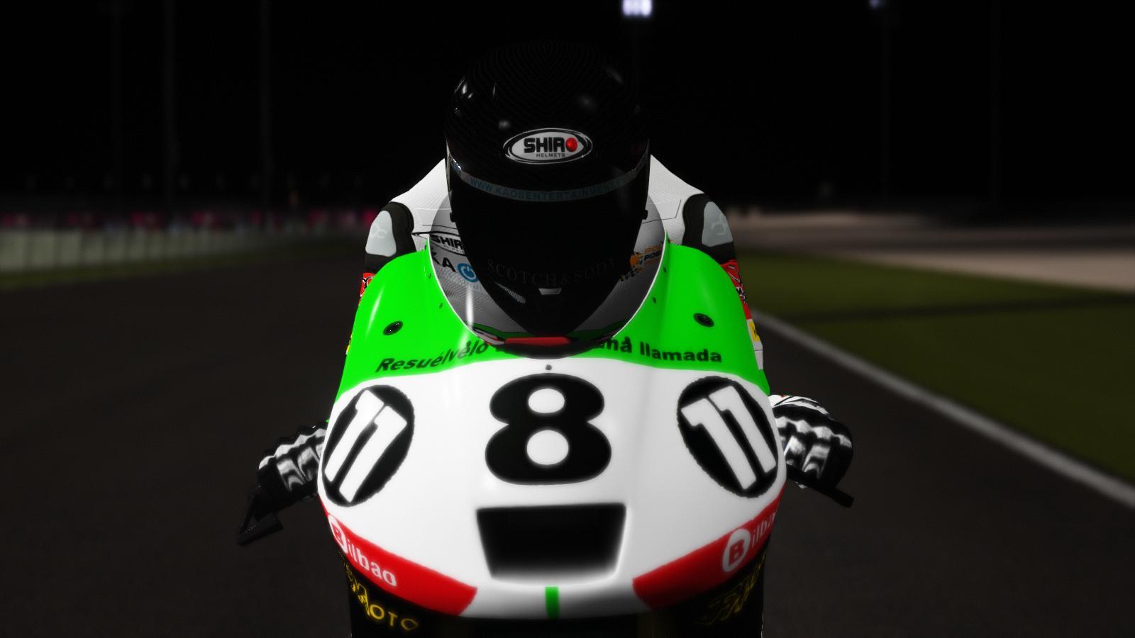MotoGP15X64 2016-03-22 03-19-06-80.jpg
