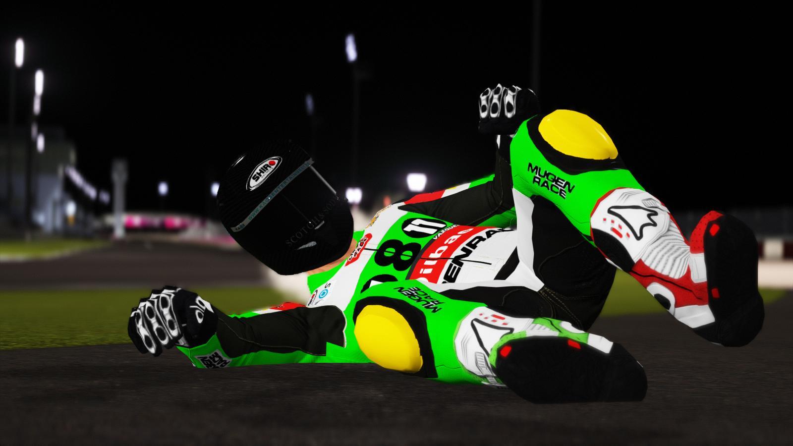 MotoGP15X64 2016-03-22 03-22-31-12.jpg