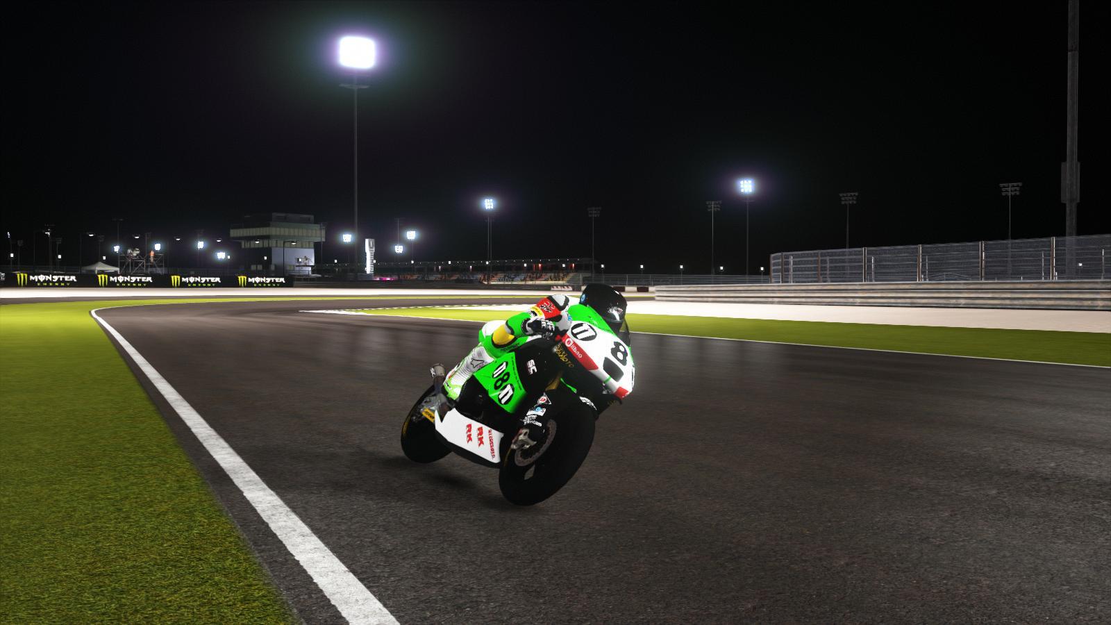 MotoGP15X64 2016-03-22 03-33-40-71.jpg