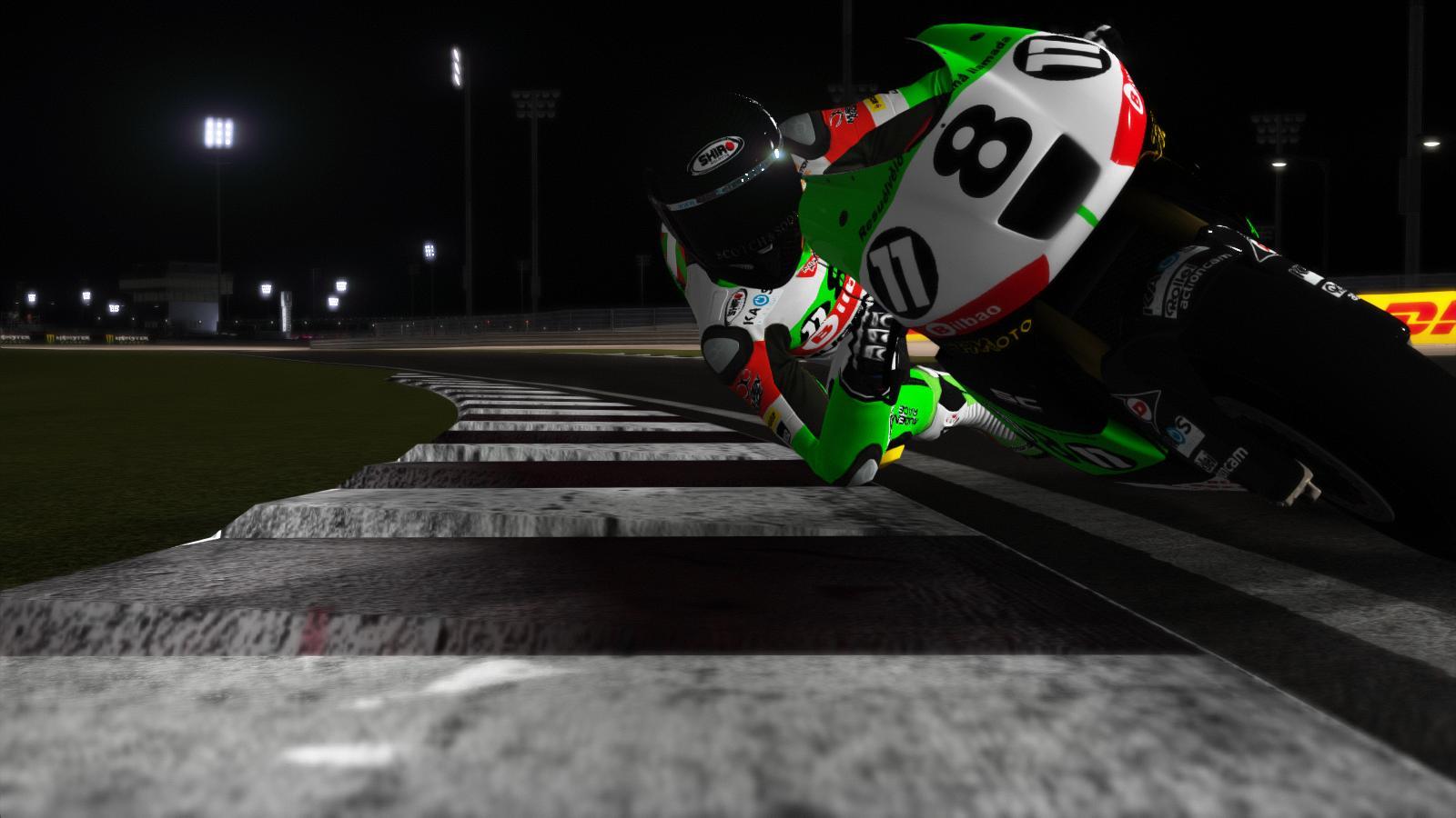 MotoGP15X64 2016-03-22 03-36-37-09.jpg
