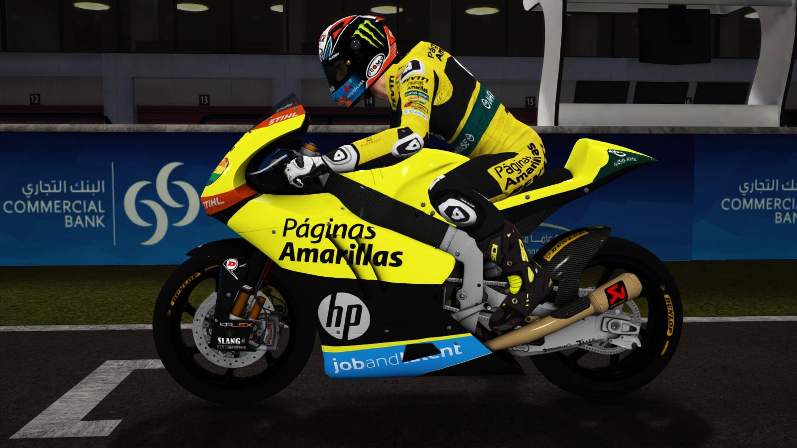 MotoGP15X64 2016-03-23 19-23-45-42.jpg
