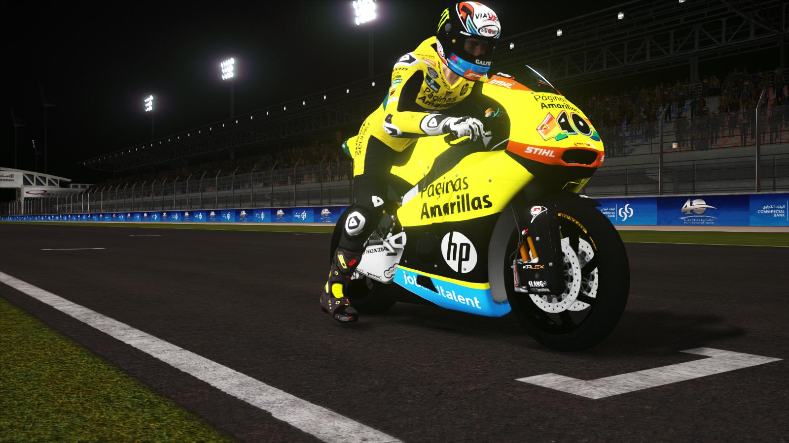 MotoGP15X64 2016-03-23 19-24-13-16.jpg