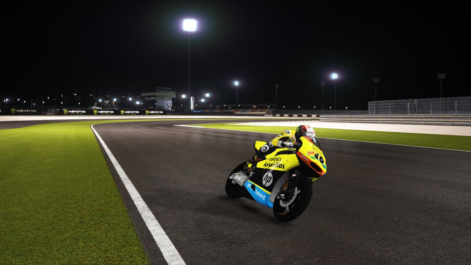 MotoGP15X64 2016-03-23 19-25-27-25.jpg