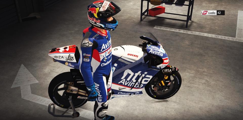 MotoGP15X64 2016-04-20 14-21-48.jpg