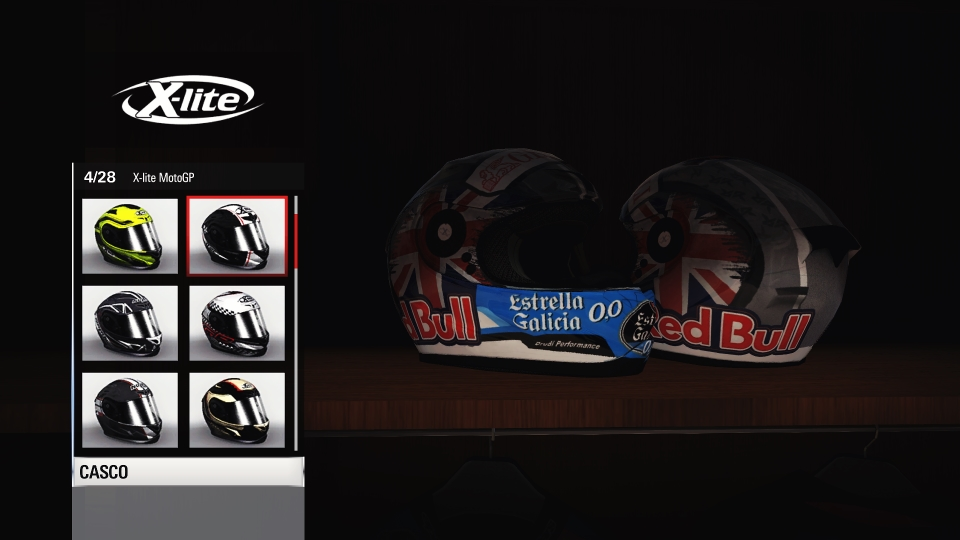 MotoGP15X64 2016-04-20 14-34-10.jpg