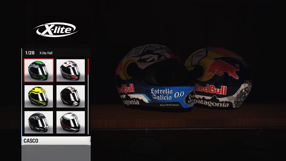MotoGP15X64 2016-04-20 15-18-16.jpg
