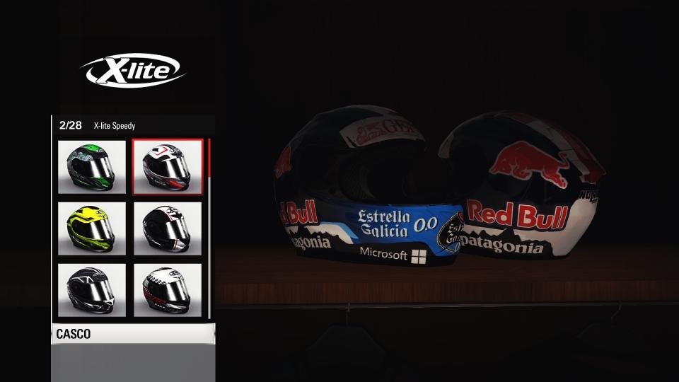 MotoGP15X64 2016-04-20 15-18-18.jpg