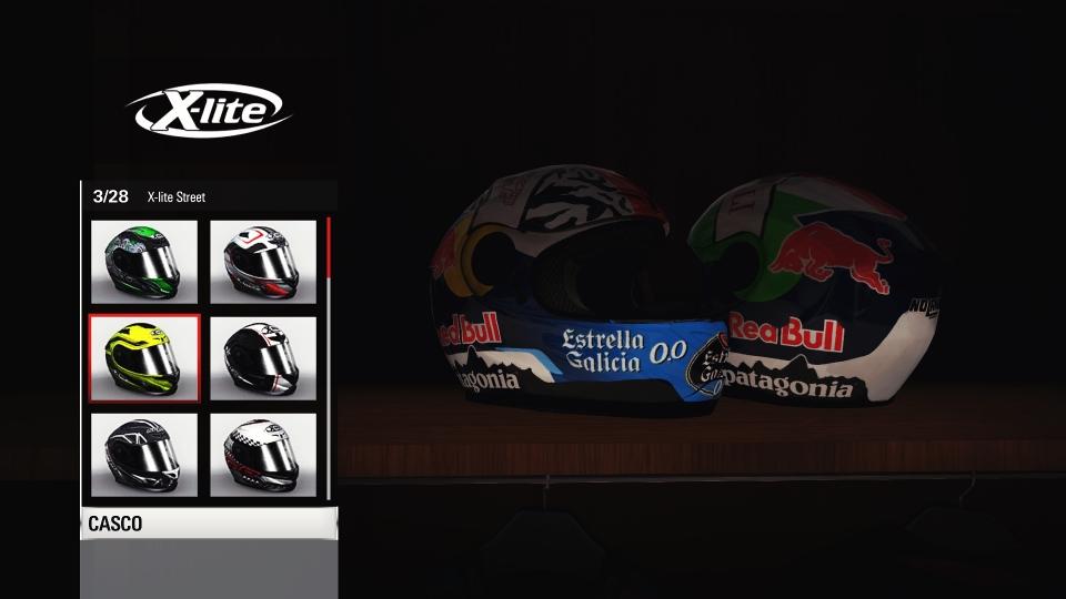 MotoGP15X64 2016-04-20 15-18-22.jpg
