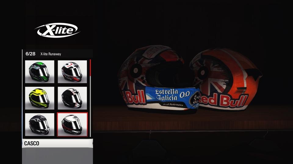 MotoGP15X64 2016-04-20 15-18-26.jpg
