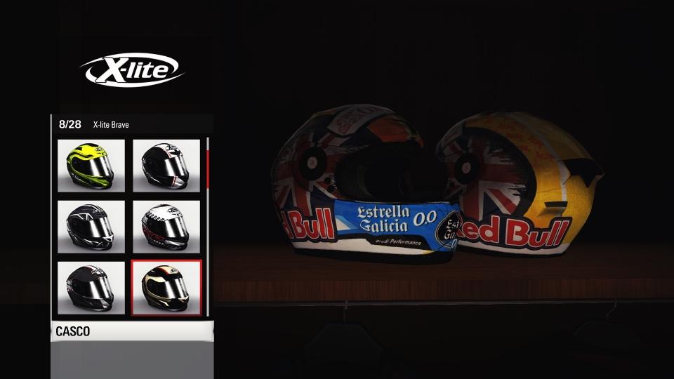 MotoGP15X64 2016-04-20 15-18-28.jpg