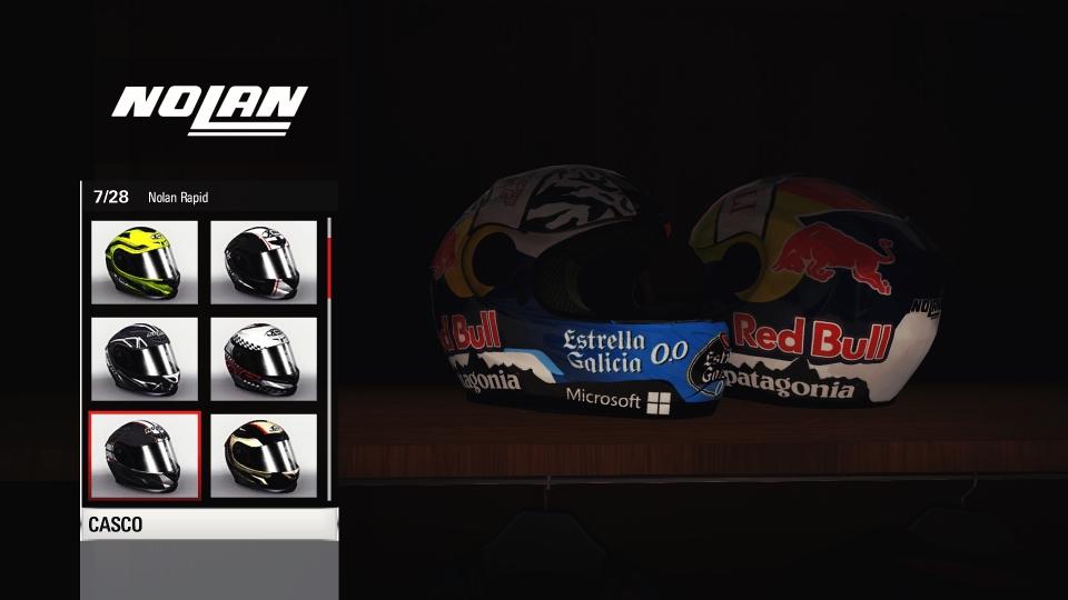 MotoGP15X64 2016-04-20 15-18-31.jpg