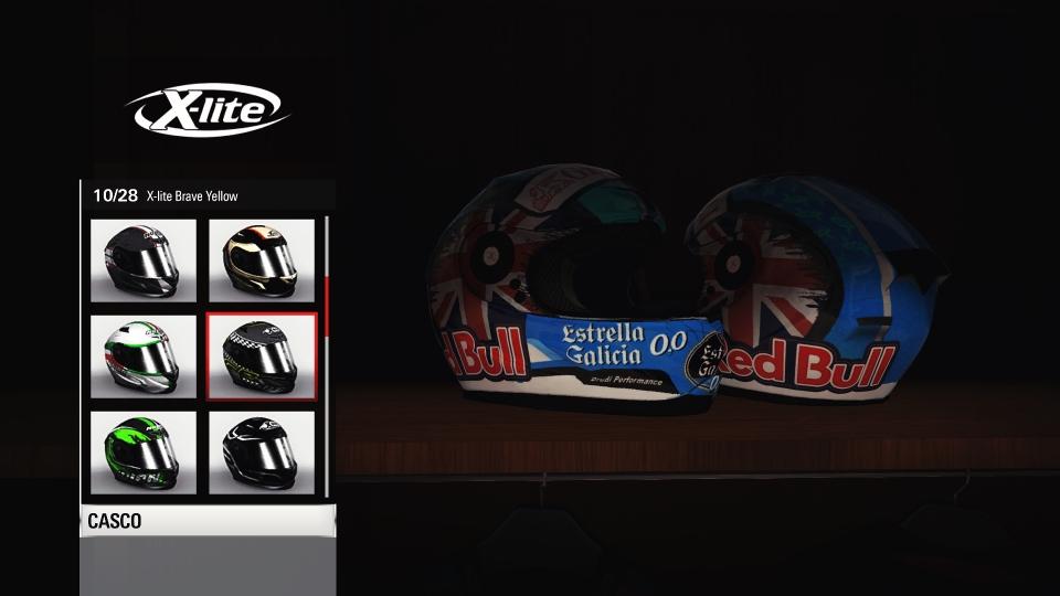 MotoGP15X64 2016-04-20 15-18-35.jpg