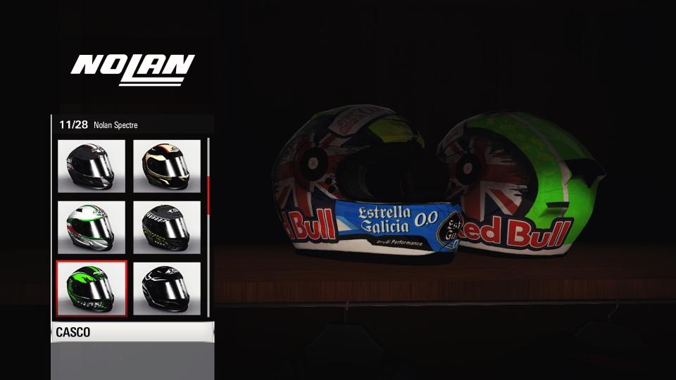 MotoGP15X64 2016-04-20 15-18-38.jpg