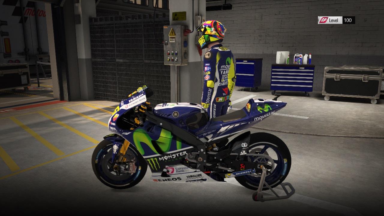 MotoGP15X64 2016-05-01 20-54-12-367.jpg