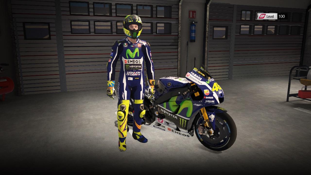 MotoGP15X64 2016-05-01 20-54-25-494.jpg