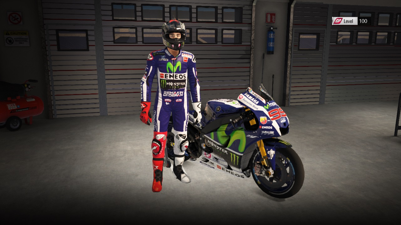 MotoGP15X64 2016-05-01 20-55-18-430.jpg