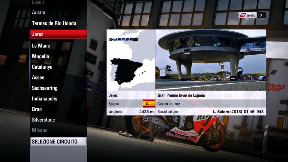 MotoGP15X64.exe_DX11_20150630_080853.jpg